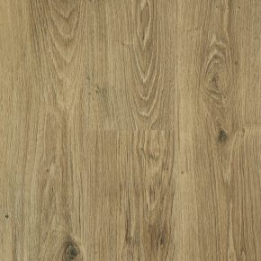 Vinil AUTHENTIC HONEY BERPC5-AUT080 | Floor Experts