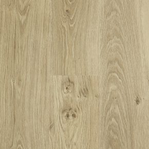 Vinil AUTHENTIC NATUR BERPC5-AUT010 | Floor Experts