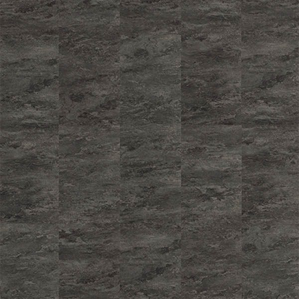 Vinil BASQUE SLATE WICAUT-127HD1 | Floor Experts