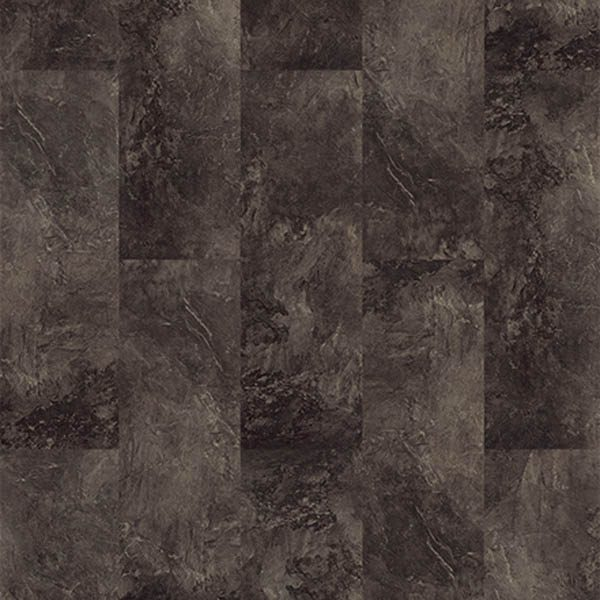 Vinil BLACK MARBLE WICAUT-122HD1 | Floor Experts