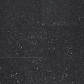 Vinil BLUESTONE DARK BERPC5-BLU100 | Floor Experts