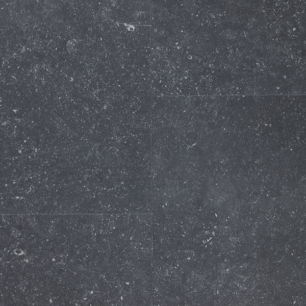 Vinil BLUESTONE NATUR BERPC5-BLU010 | Floor Experts