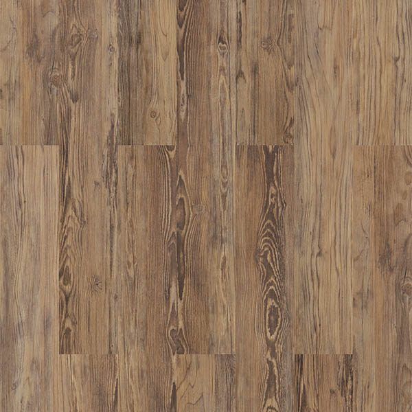 Vinil BOR ANTIQUE SMOKED WICAUT-115HD1 | Floor Experts