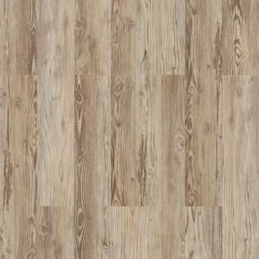 Vinil BOR ANTIQUE WASHED WICAUT-112HD1 | Floor Experts