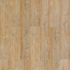 Vinil BOR ARCADIAN SOYA WICVIN-103HC1 | Floor Experts