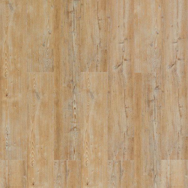 Vinil BOR ARCADIAN SOYA WICVIN-103HD1 | Floor Experts