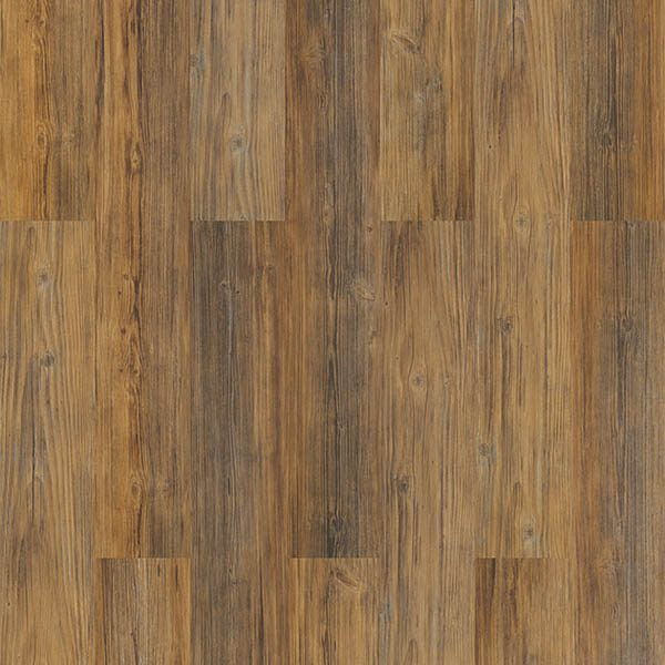 Vinil BOR BROWN RUSTIC WICAUT-114HD1 | Floor Experts