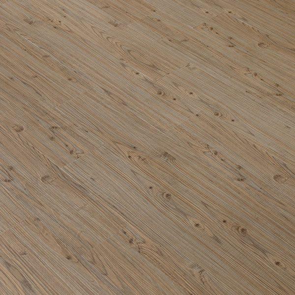 Vinil podovi BOR CANADIAN WINHOM-1002/0 Posetite centar podnih obloga Floor Experts