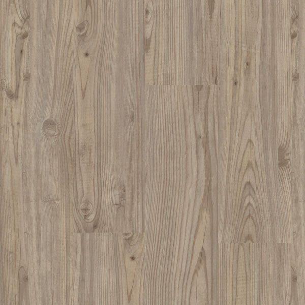Vinil BOR CANADIAN WINHOM-1002/0 | Floor Experts