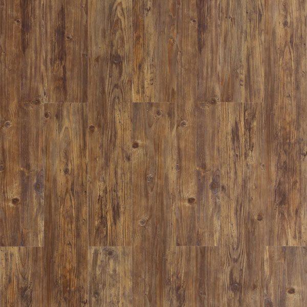 Vinil BOR CENTURY FAWN WICVIN-106HD1 | Floor Experts