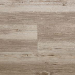 Vinil BOR FOREST WINPRO-1022/0 | Floor Experts