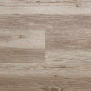 Vinil BOR FOREST WINPRO-1022/0 | Floor Experts