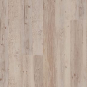 Vinil BOR FOREST WINPRO1022 | Floor Experts