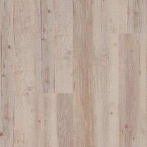 Vinil BOR FOREST WINPRO1022 | Floor Experts