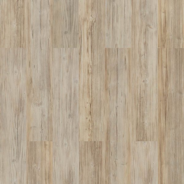 Vinil BOR GREY RUSTIC WICAUT-117HD1 | Floor Experts