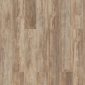 Vinil BOR NATURE RUSTIC WICAUT-113HD1 | Floor Experts