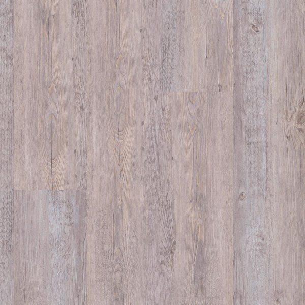 Vinil BOR STERLING WINDOM-1055 | Floor Experts