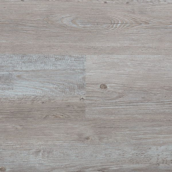 Vinil BOR STERLING WINDOM-1055/0 | Floor Experts