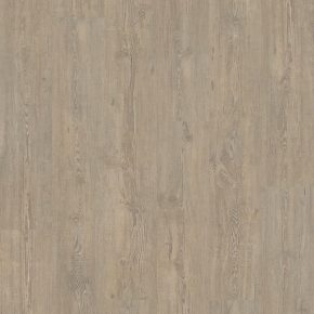 Vinil BOR WHEAT WICVIN-134HD1 | Floor Experts