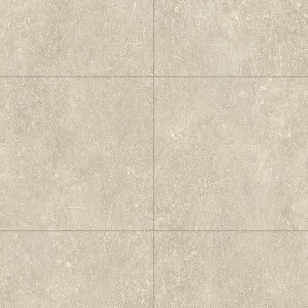 Vinil CALERO 101S PODC55-101S/0 | Floor Experts