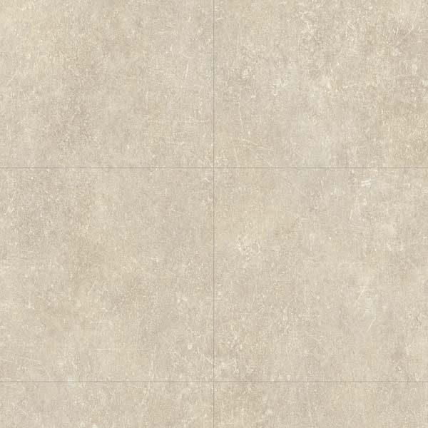 Vinil CALERO 101S PODG55-101S/0 | Floor Experts