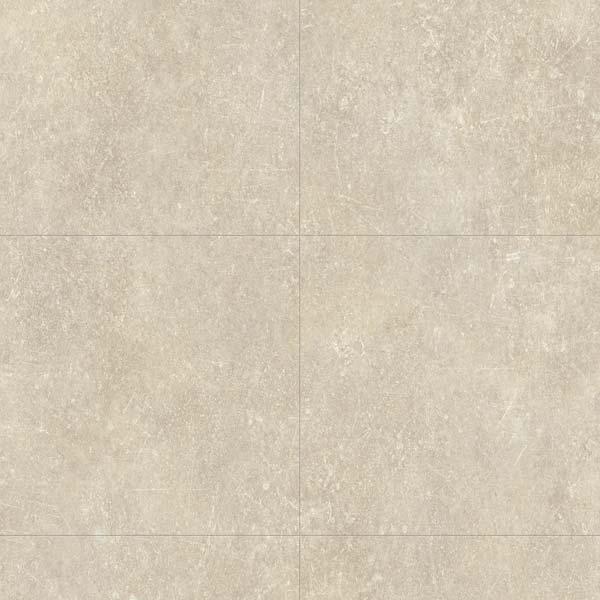 Vinil CALERO 101S – Prodaja i ugradnja – PODG55-101S/0