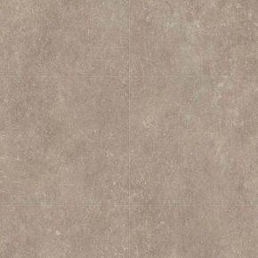 Vinil CALERO 644M PODC55-644M/0 | Floor Experts