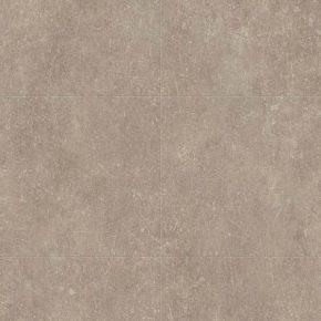 Vinil CALERO 644M PODG55-644M/0 | Floor Experts
