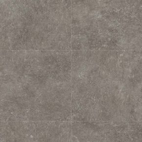 Vinil CALERO 797M PODG55-797M/0 | Floor Experts