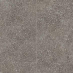 Vinil CALERO 797M PODG55-797M/0 | Floor Experts