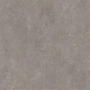 Vinil CALERO 979M PODC55-979M/0 | Floor Experts