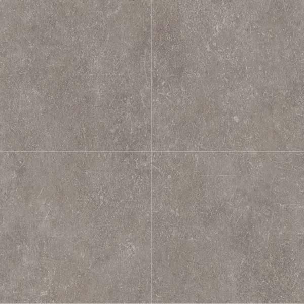 Vinil CALERO 979M PODC55-979M/0   Floor Experts