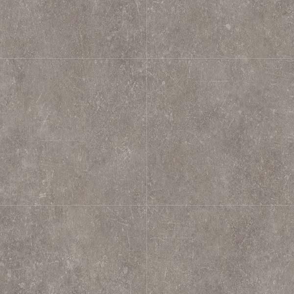 Vinil CALERO 979M PODG55-979M/0 | Floor Experts