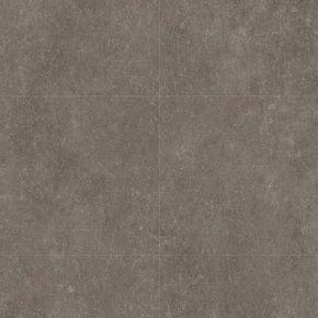 Vinil CALERO 996D PODC55-996D/0 | Floor Experts