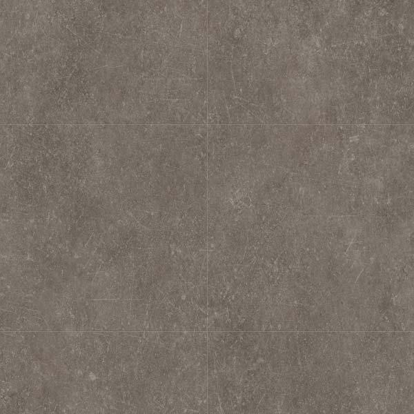 Vinil CALERO 996D – Prodaja i ugradnja – PODC55-996D/0