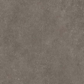 Vinil CALERO 996D PODG55-996D/0 | Floor Experts