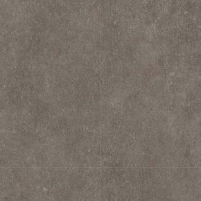 Vinil CALERO 996D PODG55-996D/0 | Floor Experts