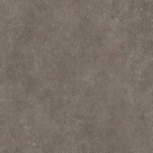 Vinil CALERO 996D – Prodaja i ugradnja – PODG55-996D/0