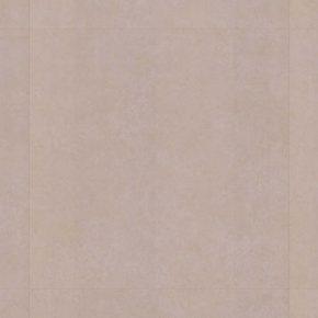 Vinil CHARLOTTE 363L PODC55-363L/0 | Floor Experts