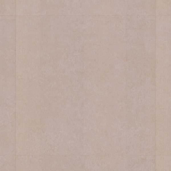 Vinil CHARLOTTE 363L – Prodaja i ugradnja – PODC55-363L/0