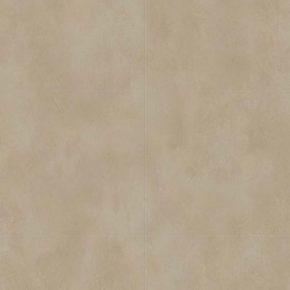 Vinil CHARLOTTE 639M PODC55-639M/0 | Floor Experts