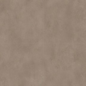 Vinil CHARLOTTE 694M PODC55-694M/0 | Floor Experts