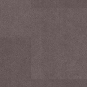 Vinil CHARLOTTE 900D PODC55-900D/0 | Floor Experts