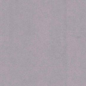 Vinil CHARLOTTE 959M PODC55-959M/0 | Floor Experts