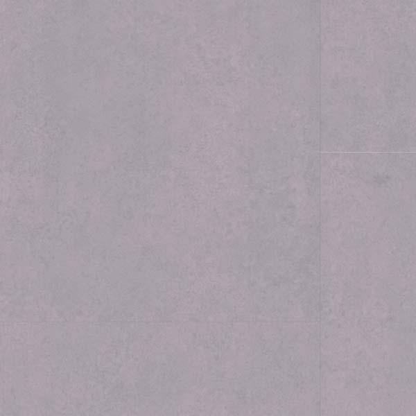 Vinil CHARLOTTE 959M – Prodaja i ugradnja – PODC55-959M/0