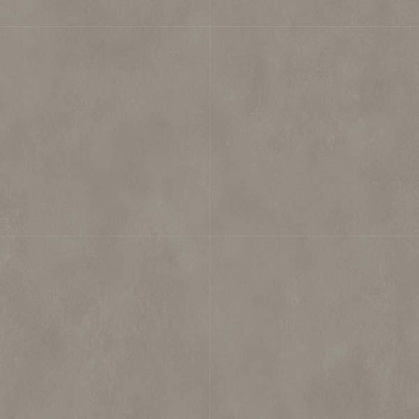 Vinil CHARLOTTE 997M – Prodaja i ugradnja – PODC55-997M/0