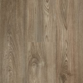 Vinil CLASSIC BROWN BERPC5-CLA090 | Floor Experts