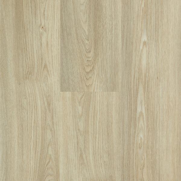 Vinil CLASSIC NATUR BERPC5-CLA010 | Floor Experts
