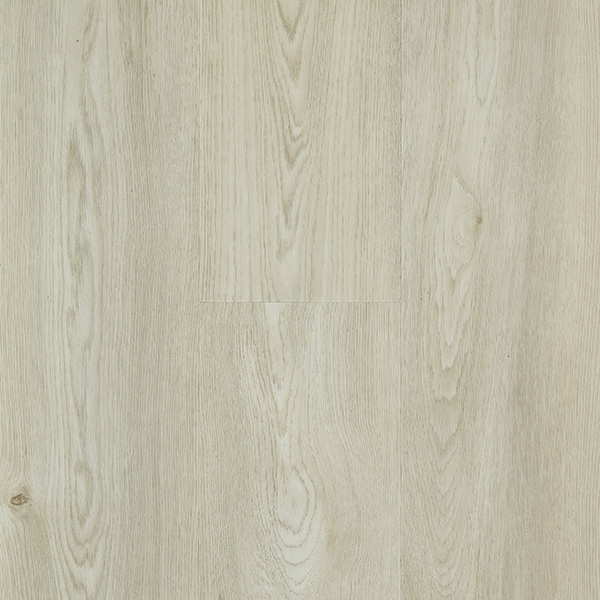 Vinil CLASSIC NATUR LIGHT BERPC5-CLA020 | Floor Experts