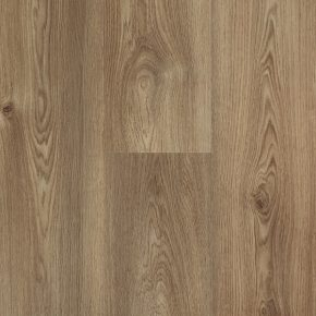 Vinil COLUMBIAN 226M BERPC5-COL010 | Floor Experts